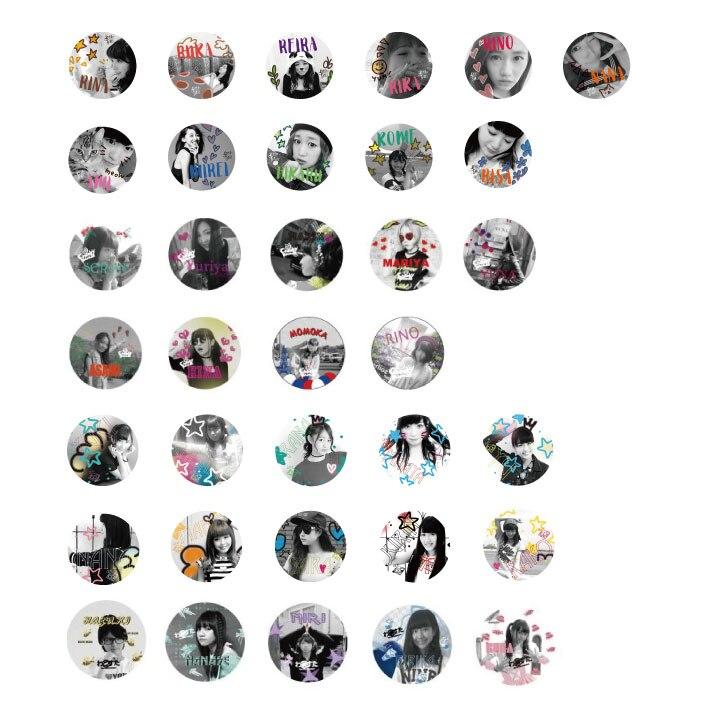 【アイスト】iDOL Street総合 Cheeky Parade、GEM、わーすた、ストリート生【チキパ・ストリーグ】116 [無断転載禁止]©2ch.netYouTube動画>32本 ->画像>500枚