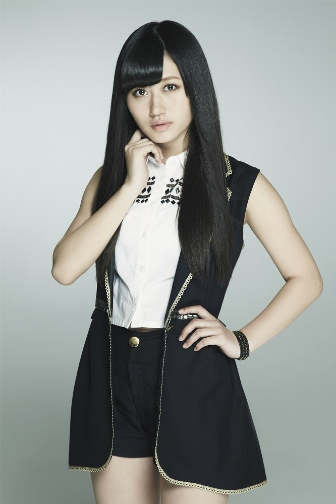 熊代珠琳(GEM)